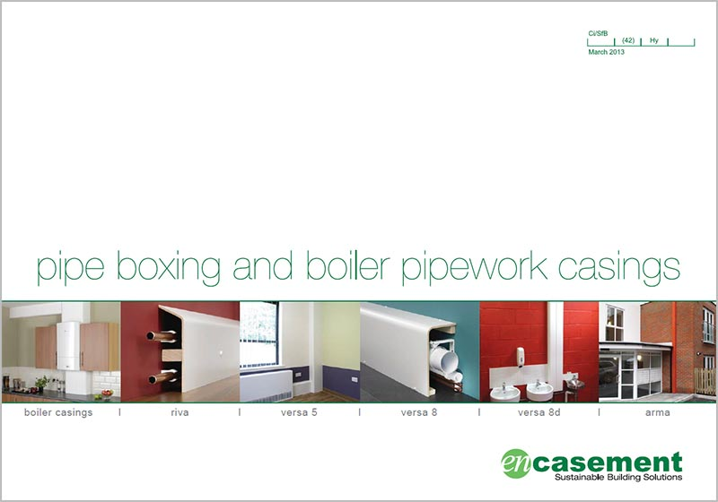 Encasement-pipe-boxing-brochure